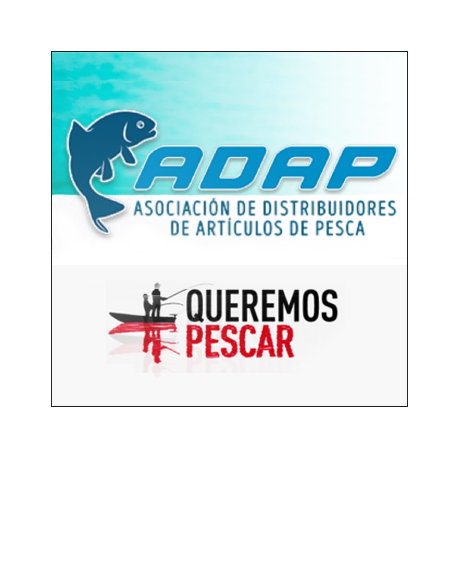 Asociacion de Distribuidores de Artículos de Pesca