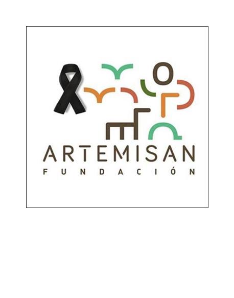Fundación Artemisan
