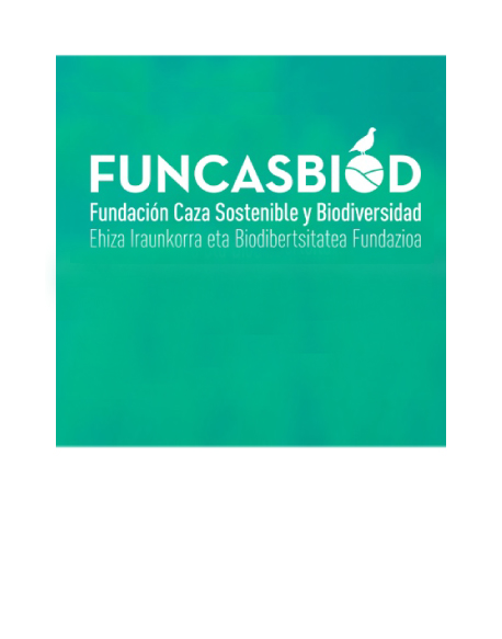 Fundación Caza Sostenible y Biodiversidad