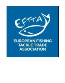 Asociación Europea de pesca Deportiva